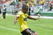 ¿Marcos Caicedo regresa a México?