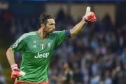 Buffon entra en la lista de Italia para amistosos con Argentina e Inglaterra