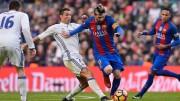 """Messi: """"La rivalidad con Cristiano fue muy sana"""""""