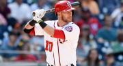 Nacionales pasa a la Serie Mundial; Astros logran ventaja ante Yanquis (Resumen)