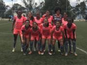 Ñañas entrenan con irregularidad para su debut en Libertadores