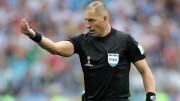 El argentino Néstor Pitana dirigirá partido inaugural de la Copa América 2019