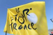 El Tour se adelanta una semana y la Vuelta un día en calendario UCI 2020