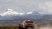 El Dakar tendrá un impacto económico en Perú de 60 millones de dólares