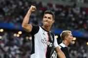 """Cristiano sobre Messi: """"He ganado la Champions con clubes diferentes"""""""