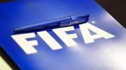 FIFA avanza en el concepto 'VAR simplificado'