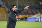 Ismael Rescalvo estaría en la mira de Atlético Nacional