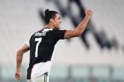 Un festival de golazos de Dybala, CR7 y Costa confirma liderato del Juventus