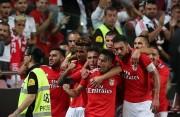 Ajax, PSV y Benfica a un paso de la fase de grupos de la Champions 2018-19 (Previa)