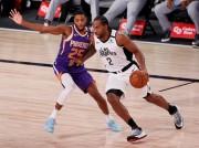 Doncic, espectacular; Melo, reivindicativo y ganan Nets, Suns, Heat y Pacers (Resumen)