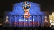 El Mundial estimula un crecimiento del PIB ruso mayor que en Brasil