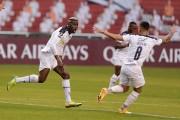 (3-1) Liga deja dudas, pero gana y se encamina en la Libertadores