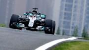 Neumáticos dos grados más blandos para el GP de Azerbaiyán