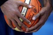 49-60. Courtois se aferra a Kawhi para ganar a Hudson-Odoi en el NBA Sundays