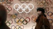 El encendido de la antorcha olímpica será a puerta cerrada por el coronavirus