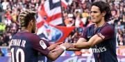 ¿El PSG tiembla ante el duelo con el Madrid?