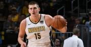 Nuggets, Rockets y Jazz se consolidan; Celtics y Pacers mantienen lucha (Resumen)