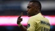 """""""Barcelona no está interesado en Renato Ibarra"""""""