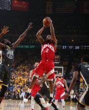El éxito de los Raptors en la NBA genera una ola nacionalista en Canadá