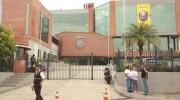 El fútbol profesional tiene luz verde para continuar en Ecuador