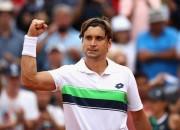 Ferrer asciende 13 puestos en el ránking ATP que continúa al mando de Murray