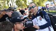 """Kubica vuelve a la F1 nueve años después: """"Las cosas han cambiado un montón"""""""