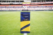 COE Nacional toma medidas en caso de festejo tras la final