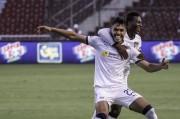 Nicolás Freire no seguirá en Liga de Quito