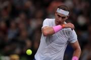 Rafa Nadal confirma para el Abierto Mexicano de tenis del 2020