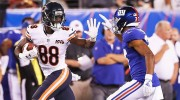 Bears y Browns se unen a Patriots entre favoritos a ganar el Super Bowl