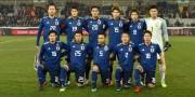 Japón jugará amistoso con El Salvador en el calentamiento de la Copa América