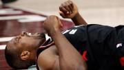 Raptors juegan a lo campeón; Nuggets agravan crisis de Bucks (Resumen)