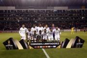 Horarios y fechas confirmadas para Liga y Emelec en Copa