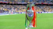 """""""Queda un año"""", inicia cuenta atrás para Eurocopa 2020 con eventos en 12 sedes"""
