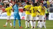 La 'Tri' despide el año frente a Colombia (OFICIAL)