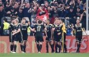 La Federación holandesa pospone una jornada la Liga para ayudar al Ajax