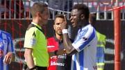 UEFA y FIFPro condenan el racismo tras los insultos a Koulibaly
