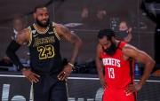 Bucks y Lakers logran sus primeras victorias en semifinales (Resumen)