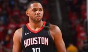 Rockets, Spurs y Raptors consolidan posiciones; derrota sorpresa de Warriors (Resumen)