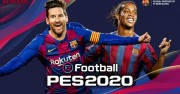Konami se convierte en el socio global del Barça durante los próximos 4 años