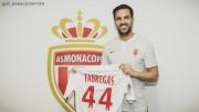 Cesc Fàbregas anuncia con un vídeo su fichaje por el Mónaco hasta 2022