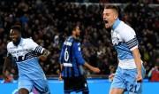 'Felipao' se coronó campeón de la Copa Italia