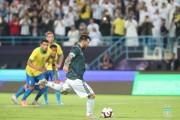 Argentina y Uruguay despiden el año en Tel Aviv (Previa)