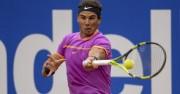 Nadal firma su victoria número 50 en Barcelona para meterse en cuartos