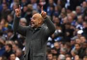 Guardiola y Capello, técnicos galardonados en el World Soccer Congress