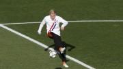 Ajax le pide al Madrid entre 50 y 60 millones por Van de Beek, según prensa