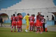 (0-2) Mushuc Runa sorprende a Orense en el Nueve de Mayo