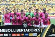 Independiente del Valle recibe a Junior en crucial encuentro del Grupo A (Previa)