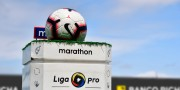 Loor espera que el fútbol continúe, ante posible nuevo confinamiento