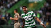 Sporting de Lisboa quiere adquirir la totalidad del pase de Plata